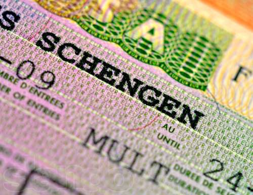 Куди найлегше і найшвидше відкрити шенгенську візу?