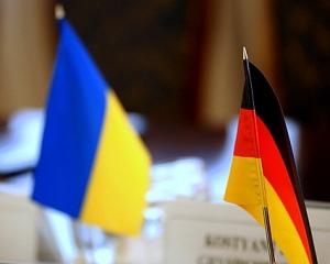 Украинцы смогут получать бесплатные визы в Германию