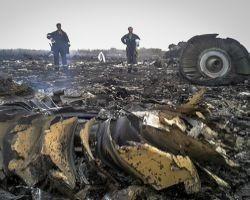 """Безвізовий режим для родичів жертв збитого """"Boeing-777"""" в Україні"""