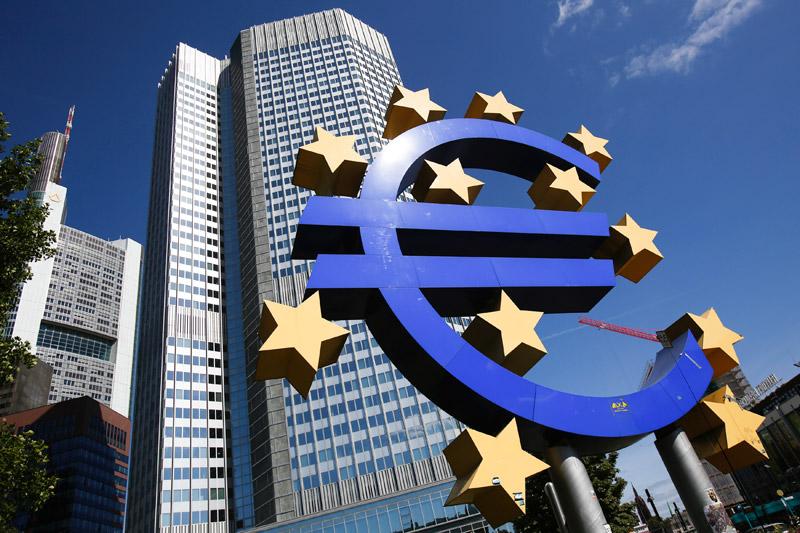 Безвизовый режим с ЕС становится ближе