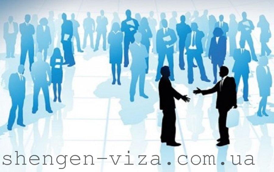 Пустуют вакансии: украинцы выбирают работу заграницей
