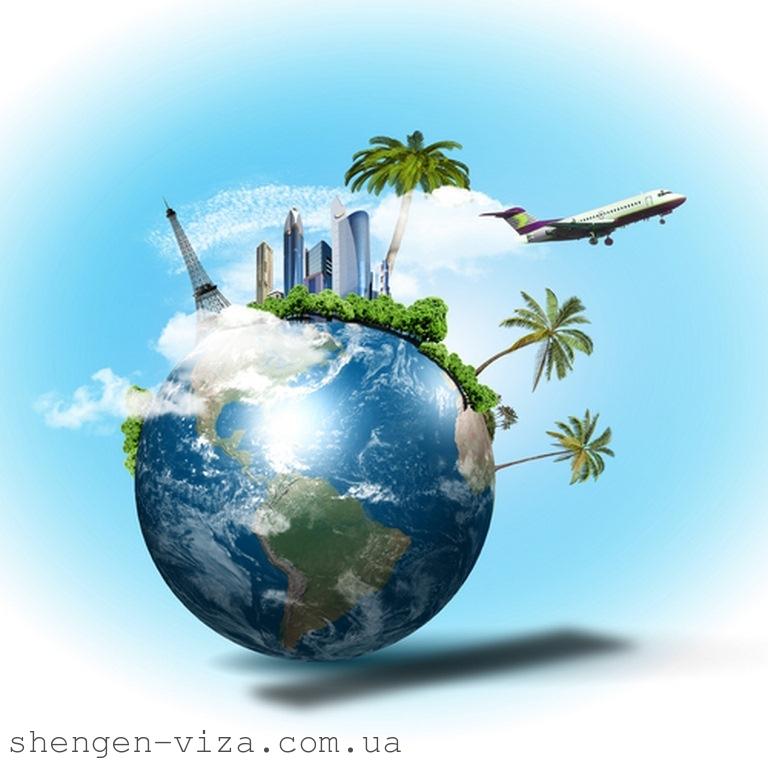 Куди поїхати на відпустку в січні?
