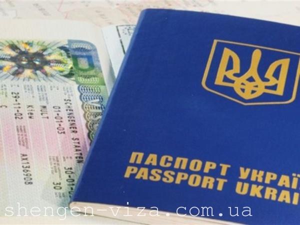 Віза в Польщу: зміни реєстрації до ППВА