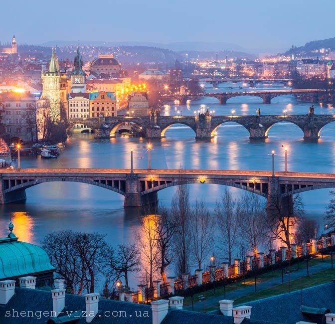 Закарпатці вирішили працювати в Чехії