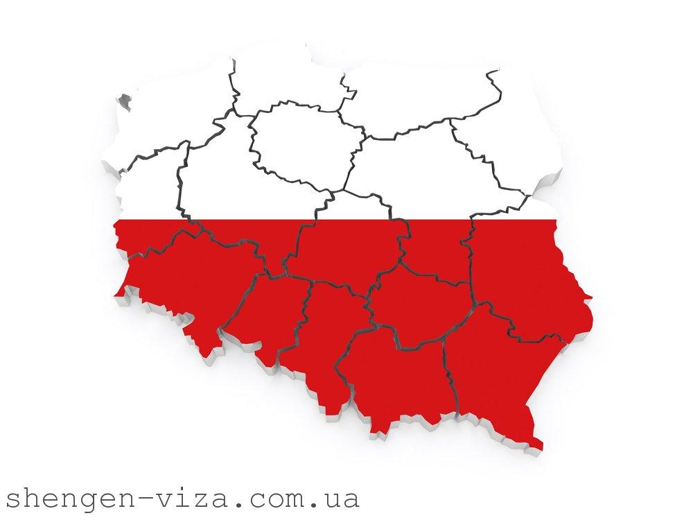 1 000 000 – це ще не кінець/Ще більше народу до Польщі!