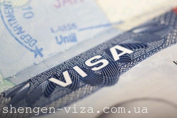 Зміни правил відкриття візи: Австралія, Таїланд, Угорщина