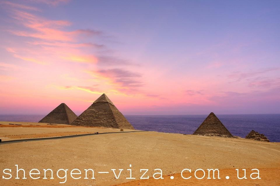 Туризм в Египте: тайны, на которые стоит обратить внимания