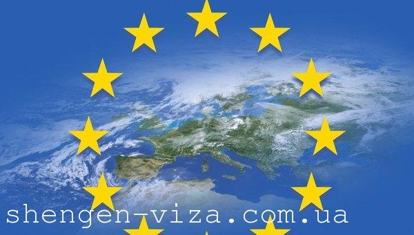 Страны Шенген нужно спасать