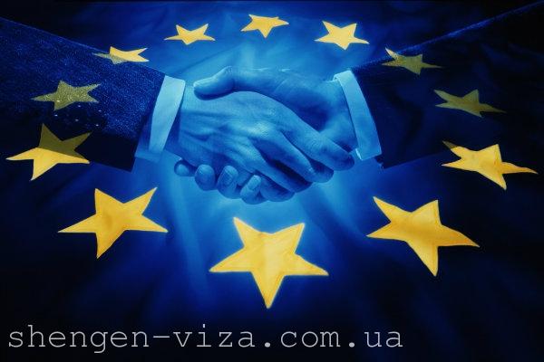 Чешская рабочая виза на три месяца: легальная работа в Чехии