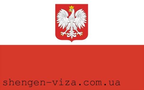 Робота в Польщі: легальне працевлаштування українців