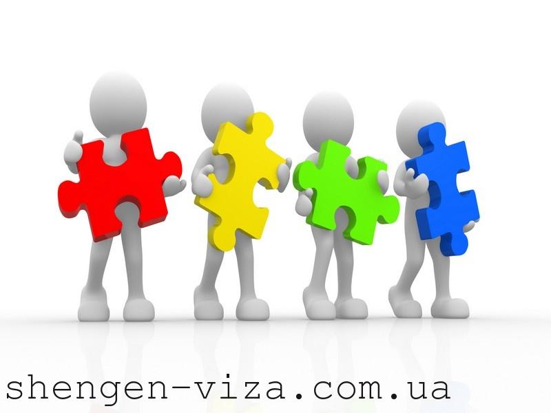 Процес пошуку роботи: пазли працевлаштування