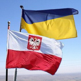 Польша может продать Украине оружие после саммита НАТО