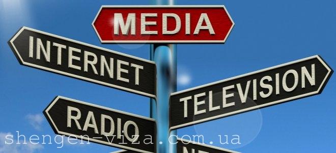 Польські ЗМІ говорять про наплив українців