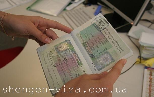 Как ускорить очередь на визу?