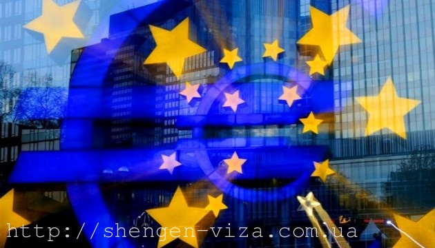 Євросоюз планує змінити правила користування безвізом