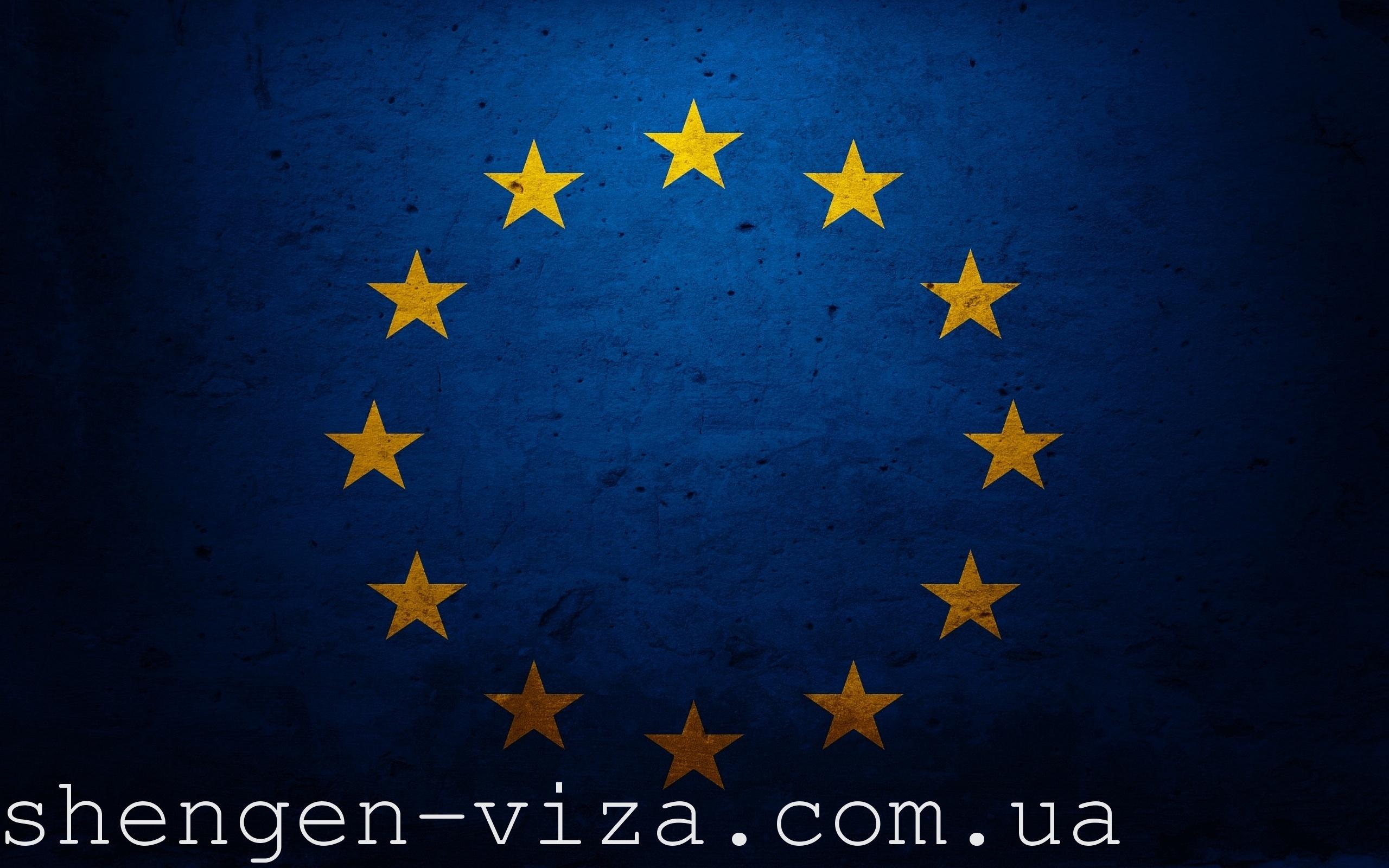 Європа не боїться: українські мігранти не лякають країни ЄС