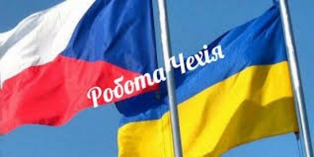 Робота в Катовіце по біометрії для будівельників з України