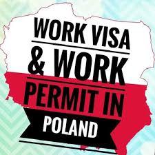 Как продлить визу не выезжая из Польши?