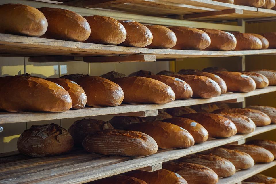 Робота в Польщі пекарня для жінок і чоловіків з досвідом