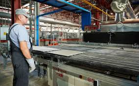 Робота в Польщі керамічний завод для мужчин