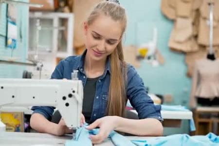 Робота в Польщі для жінок швачка