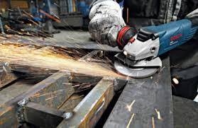 Робота в Польщі, різноробочий на завод по виробництву металоконструкцій