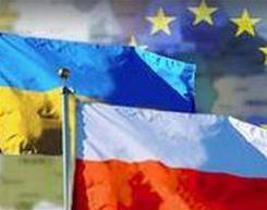 Польская интеллигенция призывает ЕС остановить путинский империализм