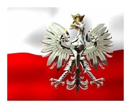 Робота в Польщі Сосновец на заводі для сімейних пар(тільки з відкритою візою, віза 2800 грн під вакансію)