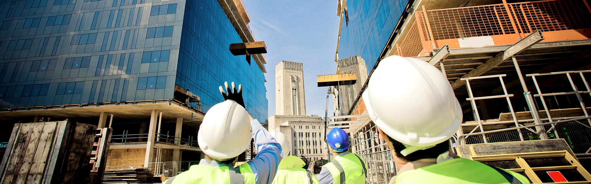 Робота Чехія будова | Терміново потрібні муляри і штукатури машинкою
