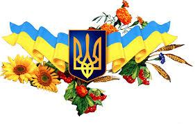 Милиция остановила снятие с улиц украинских флагов в Харькове