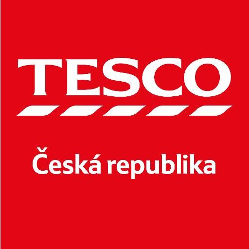 Робота в Чехії на складі Теско, приїзд в лютому 2020 рік