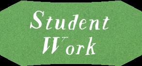 Робота в Польщі для студентів | Вакансії без досвіду і знання мови