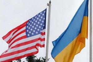 ЄС і США почали придушення російських банків