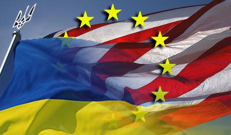 США та ЄС підготували сильний удар санкціями по енергетиці Росії