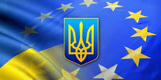 Л. Кучма не видит пока Украину ни в ЕС, ни в НАТО